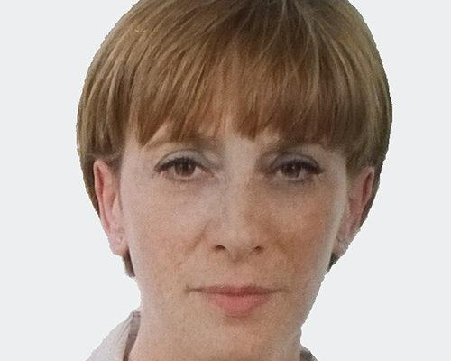 Paola Marrone