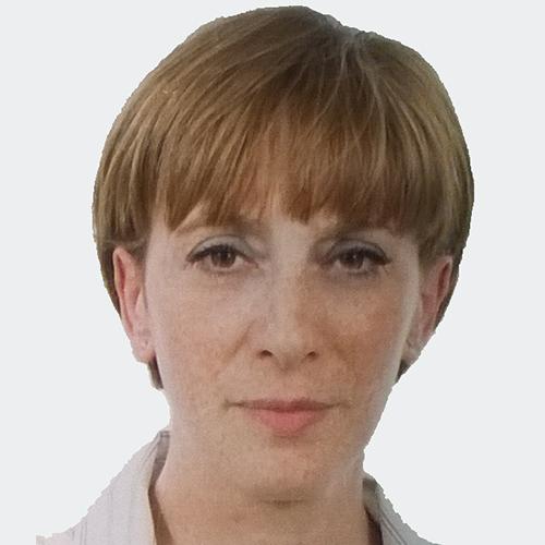 Dott.ssa Paola Marrone